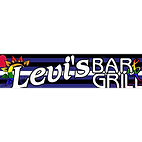Levi's Bar and Grill