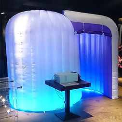 LED-Inflatable-PhotoBooth.jpg