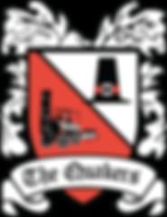 Darlington_FC_(crest).png