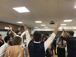 Wedding DJ Sunderland