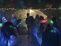 Wedding DJ Middlesbrough