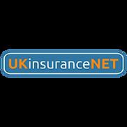 ukinsurancenet-250x250.png
