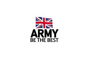 army_be_the_best_black_400.jpg