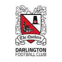 Darlington Football Club.jpg