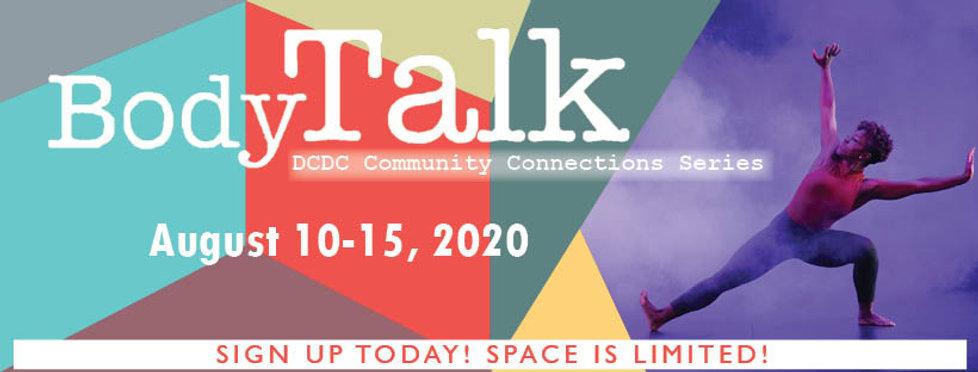 Body Talk Banner.jpg