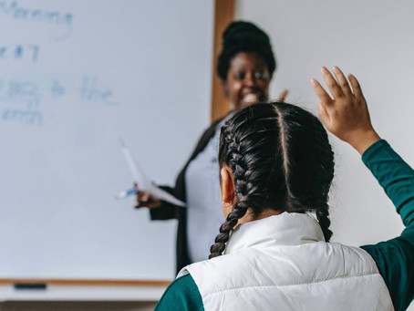 Conheça os 7 diferenciais do curso de espanhol no Instituto Colón