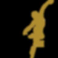 dcdc_logo_2019.png