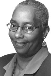 YWCA Dayton honors DCDC founder