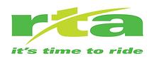 RTA-logo-4C-.png