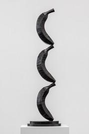 Banana Sculpture No. 23, 2016
