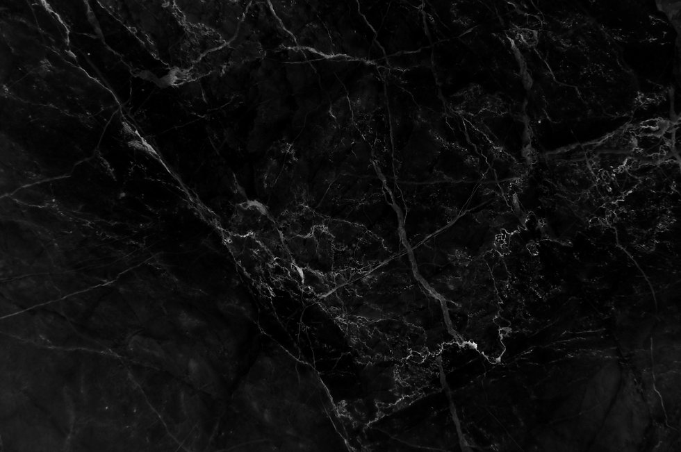Black marble pattern texture background.jpg Interiors marble stone wall design (High resolution).jpg