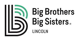 BBBSL Logo.png