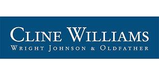Logo-Cline-Williams.jpg