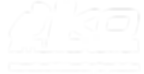 iko affiliated center_white logo.png