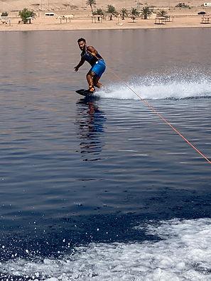 wakeboard, wakeboarding, watersports