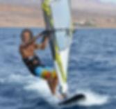 kitesurf wakesurf wakeboard boat rental h&s water sports aqaba jordan