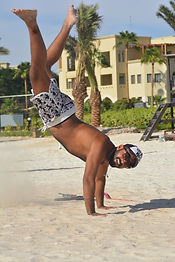 kitesurf wakesurf boat rental H&S Water Sports Academy Aqaba Jordan