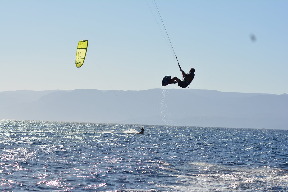 kitesurf, kitesurfing, kiteboarding, kiteboard, lessons, equipment, rental