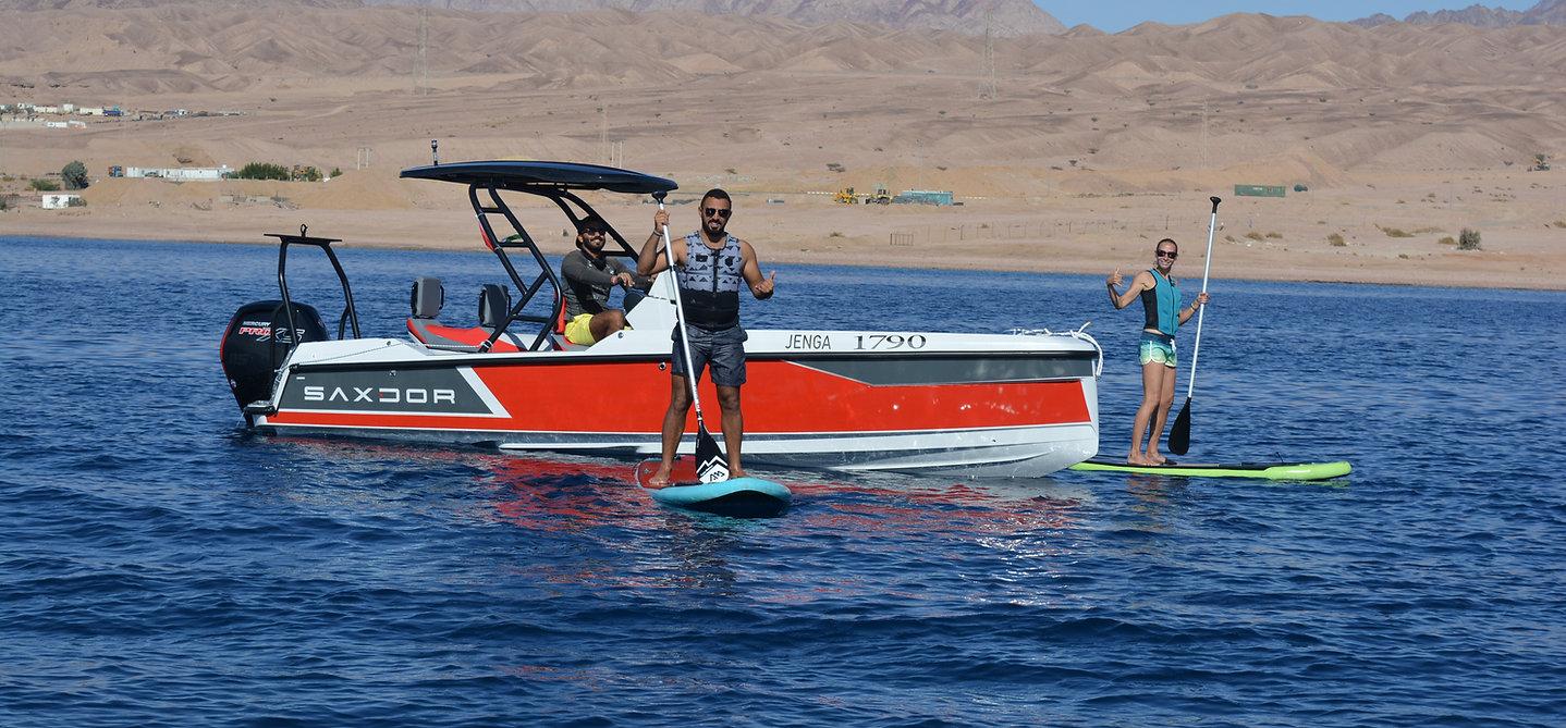 boat rental, sup, snorkeling, boating