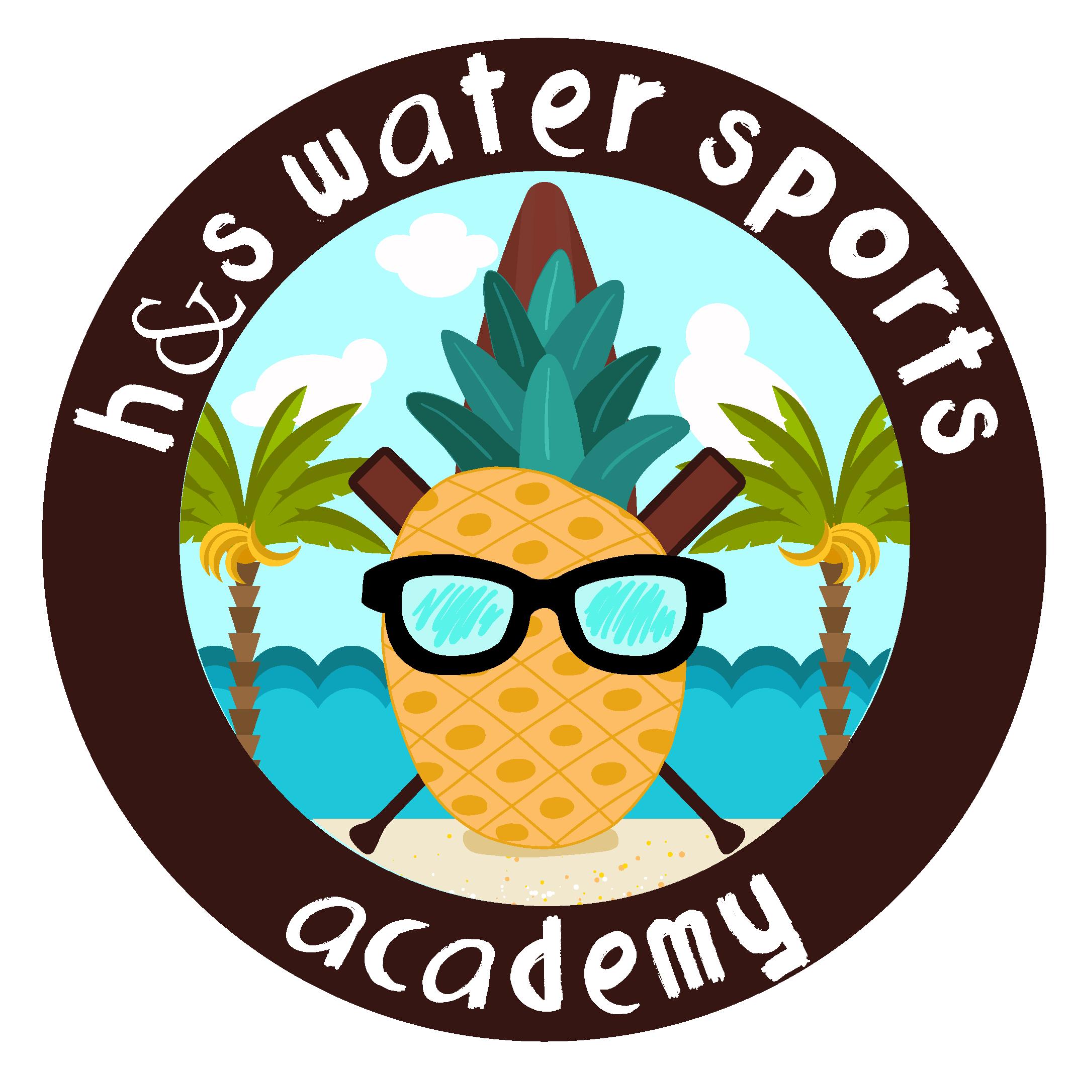 Kiteboard Wakeboard Wakesurf | Aqaba | H&S Water Sports