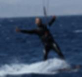 kitesurf wakesurf wakeboard kayak sup h&s water sports aqaba jordan
