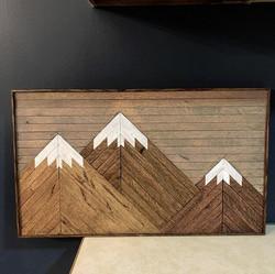 geo mountains 2