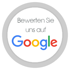 google_bewertung.png
