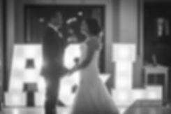 Weddings Kronenburg