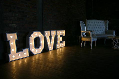 Ashanti estate wedding photos
