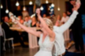Kaleo weddings