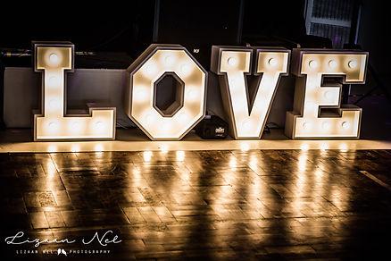 Lizaan Nel weddings photos