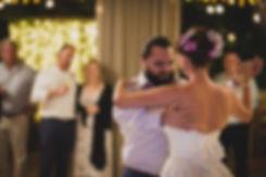 Gavin Casey wedding photography
