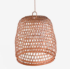 basket light hire Cape Town