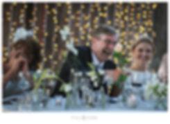 La Petite Franschhoek weddings