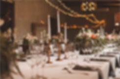 Worcester wedding venues