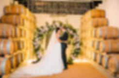 Weddings Molenvliet