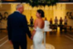 Cavalli weddings