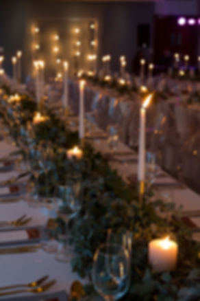 Nasdak weddings