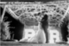 Knorhoek wedding photos