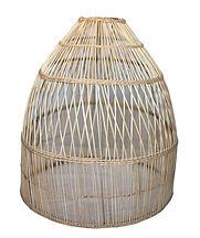 Basket lights hire Cape Town