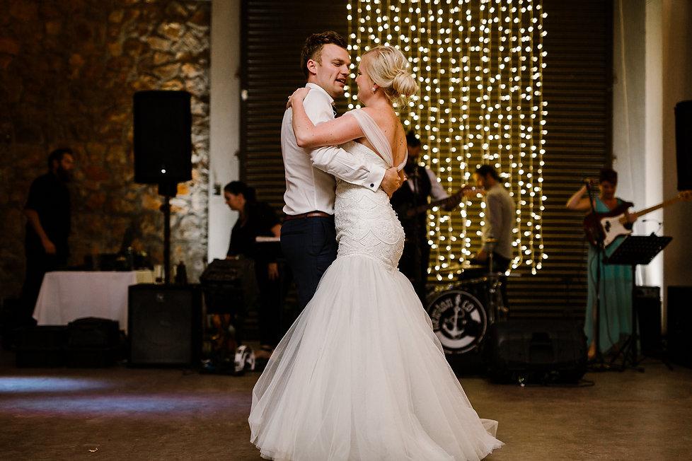 elandskloof wedding venue greyton