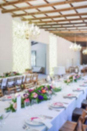 Elandskloof weddings