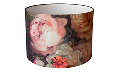 lampshades to rent for weddings in Cape Town