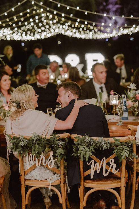 Tulbagh wedding venues