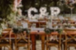 Montpellier weddings