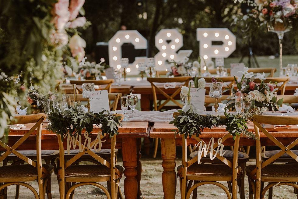 Montpellier wedding photos