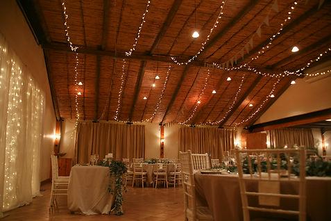 Skilpadvlei wedding photos