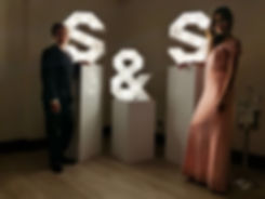 Asara Wedding photos