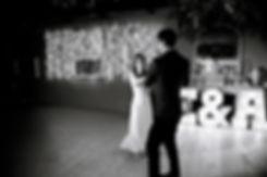 Roodezand weddings