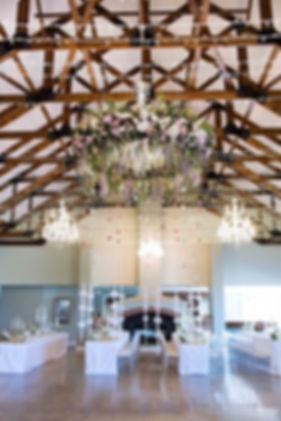 Eureka estate wedding photos